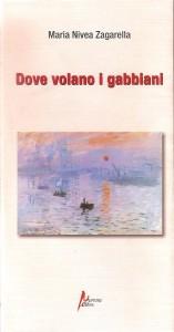 Poesie di Maria Nivea Zagarella